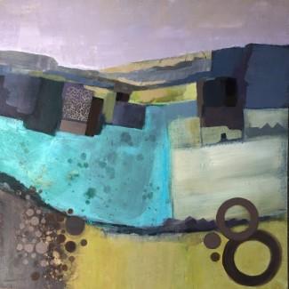 Christine Marlow