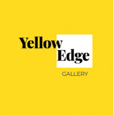 PENINSULAR ARTISTS AT YELLOW EDGE GALLERY